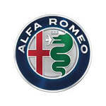 HallCraft-are-Cradley-Heath-Alfa-Romeo-specialists.jpg