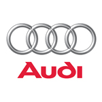 HallCraft-are-Cradley-Heath-Audi-specialists.jpg