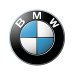 HallCraft-are-Cradley-Heath-BMW-specialists.jpg