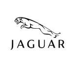 HallCraft-are-Cradley-Heath-Jaguar-specialists.jpg