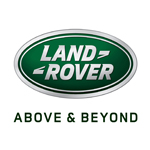 HallCraft-are-Cradley-Heath-Land-Rover-specialists.jpg