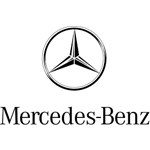 HallCraft-are-Cradley-Heath-Mercedes-specialists.jpg