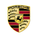 HallCraft-are-Cradley-Heath-Porsche-specialists.jpg