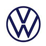 HallCraft-are-Cradley-Heath-VW-specialists-1.jpg