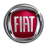 HallCraft-are-Cradley-Heath-based-Fiat-Specialists.jpg