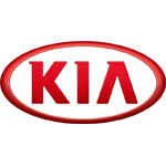 HallCraft-are-Cradley-Heath-based-Kia-Specialists.jpg