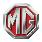 HallCraft-are-Cradley-Heath-based-MG-Specialists.jpg