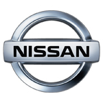 HallCraft-are-Cradley-Heath-based-Nissan-Specialists.jpg