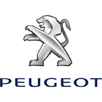 HallCraft-are-Cradley-Heath-based-Peugeot-Specialists.jpg