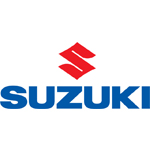 HallCraft-are-Cradley-Heath-based-Suzuki-Specialists.jpg