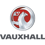 HallCraft-are-Cradley-Heath-based-Vauxhall-Specialists.jpg