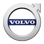 HallCraft-are-Cradley-Heath-based-Volvo-Specialists.jpg